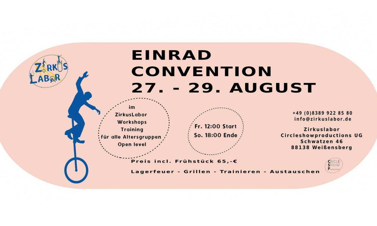 einradconvetion2021