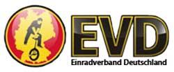 Einradverband Deutschland e.V.