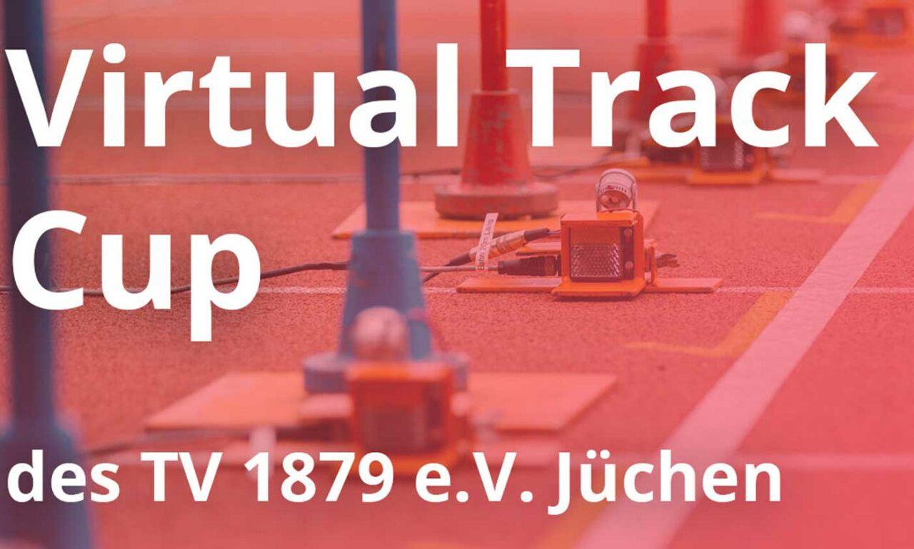 virtualtrackcup2021
